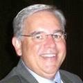 David Carroll Real Estate Agent at Weichert, Realtors - Carroll & Company