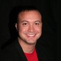 Daniel Reeder Real Estate Agent at Reeder Enterprises