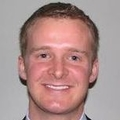 Dan Mcewen Real Estate Agent at McEwen Group