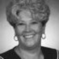 Connie Redmond Real Estate Agent at East Tennessee Properties
