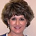 Connie Quillen Real Estate Agent at Crye-leike, Inc., Realtors