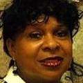 Darlene Butler Real Estate Agent at The Peyton Co., Inc., Realtors