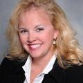Cindy Elliott Real Estate Agent at John Green & Co., Realtors