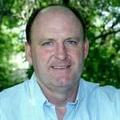 Tim Thompson Real Estate Agent at Tim Thompson Premier REALTORS