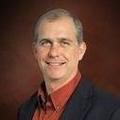 Craig Graham Real Estate Agent at Crye Leike