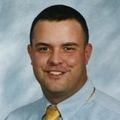Craig Brady Real Estate Agent at Coffee County Realty & Auction