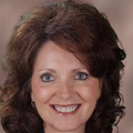 Connie Brown Real Estate Agent at First Choice, Realtors