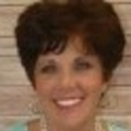 Cindy Diaz Real Estate Agent at Midsouth Residential, Llc