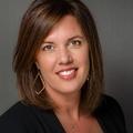 Dana Landry Real Estate Agent at Keller Williams Realty