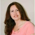 Cindy Sabaski Real Estate Agent at Dwell Real Estate Company