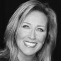Cindy Garner Real Estate Agent at Bob Parks Realty