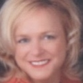 Crystol Faskell Real Estate Agent at Grant New Homes LLC/dba/ Grant & Co.