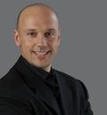 Chris Garland Real Estate Agent at Garland Company Real Estate, Llc