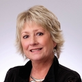Constance Fry Real Estate Agent at C-21 Golden Service Realty & A