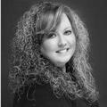 Christina Watkins Real Estate Agent at Century 21 Buddy Tankersley