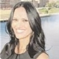 Christina Cunningham Real Estate Agent at Re/max Elite