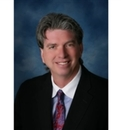 Chuck Cavalaris Real Estate Agent at Signature Homes Real Estate