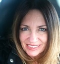 Elisa Cooke Real Estate Agent at Huneycutt, Realtors