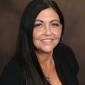 Cathy Shepherd Real Estate Agent at Heather B Tackett