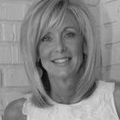 Christie May Real Estate Agent at Crye-Leike Realtors