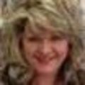 Christie Hurst Real Estate Agent at List 4 Less Realty