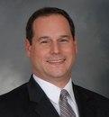 Christian Fraser Real Estate Agent at Benchmark Realty, LLC