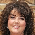 Cheryl Damron Real Estate Agent at Swafford's Property Shop