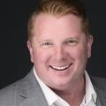 Matt Ward Real Estate Agent at The Matt Ward Group- Benchmark Realty