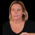 Carrie Peery Real Estate Agent at Parker Peery Properties