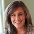 Carrie Smith Real Estate Agent at Keller Williams Realty