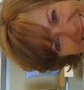 Carolina Capote Real Estate Agent at Hobson, Realtors