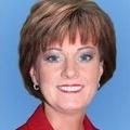 Carol Ramsey Real Estate Agent at Re/Max 1st Choice