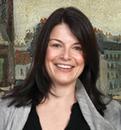 Carrie Hanlon Real Estate Agent at Hobson, Realtors