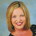 Carol Palmer Real Estate Agent at Coldwell Banker Barnes