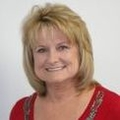 Carol Powell Real Estate Agent at Re/max 1st Choice