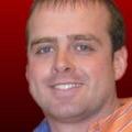 Matthew Carman Real Estate Agent at Gene Carman Real Estate & Auctions