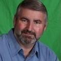 Cecil Hardiman Real Estate Agent at Re/Max Premier