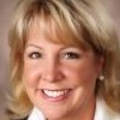 Carey Buckley Real Estate Agent at Goodall Homes & Communities