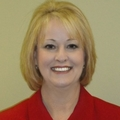 Carol Cordrey Real Estate Agent at Re/Max 1st Choice