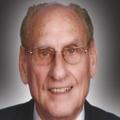Frank Davis Real Estate Agent at Intero Real Estate Services