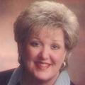 Brenda Mcrae Real Estate Agent at Prudential Collins-maury, Inc.