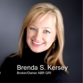 Brenda Kersey Real Estate Agent at White House Realtors