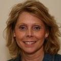 Brenda Williams Real Estate Agent at Fridrich & Clark Realty LLC