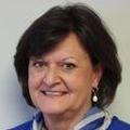Brenda Lambert Real Estate Agent at C21 Professional Group