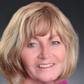 Brenda Perry Real Estate Agent at RE/MAX PROS