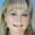 Brenda Wilson-lowery Real Estate Agent at Re/max Elite