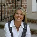 Laken Lenhart Real Estate Agent at Goldstar Realty
