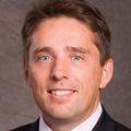 Brett Tesnow Real Estate Agent at Drees Homes