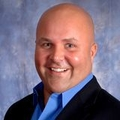 Brian Mcamis Real Estate Agent at Century 21 Legacy