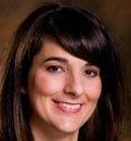Brandi Tilton Broker. GRI, SRES Real Estate Agent at Reliant Realty ERA Powered